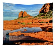 Cowpie 07-103 Tapestry