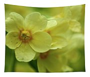 Cowslip Tapestry