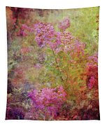 Crepe Garden 1776 Idp_2 Tapestry
