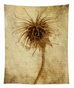 Crown Of Thorns Tapestry