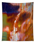 Cry Me A River Tapestry