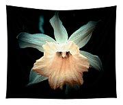 Daffodil #19 Tapestry