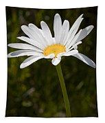 Daisy 3 Tapestry