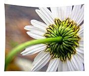 Daisy Back Tapestry