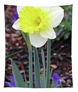Dallas Daffodils 20 Tapestry
