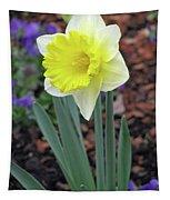 Dallas Daffodils 71 Tapestry