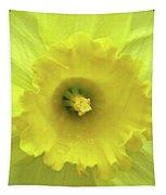 Dallas Daffodils 87 Tapestry