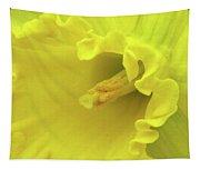 Dallas Daffodils 91 Tapestry