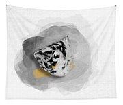 Dalmatian Molly No 01 Tapestry