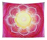 Dana Tapestry