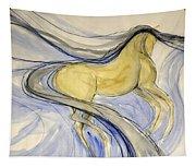 Dancing Dream Tapestry