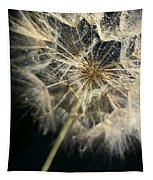 Dandelion Forty One Tapestry