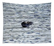 Dangerous Waters  Tapestry