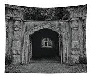 Darkness Tapestry