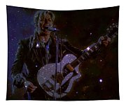 David Bowie Space Oddity  Tapestry
