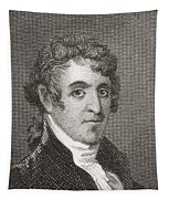 David Humphreys,1752 To 1818 Tapestry