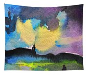 Dawn 05 Tapestry