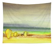 Dawn 13 Tapestry