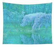 Daydream - Holmdel Park Tapestry