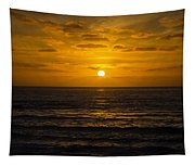 Day's End Tapestry
