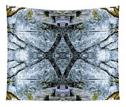 Deciduous Dimensions Tapestry