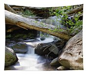 Deer Creek 03 Tapestry