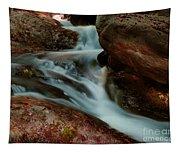 Deer Creek 04 Tapestry