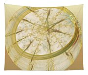 Delicate Decoration Tapestry