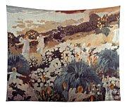 Denis: Paradise, 1912 Tapestry