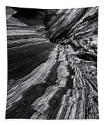Desert Flow Tapestry