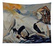 Deshabille 570150 Tapestry