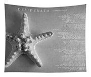 Desiderata Tapestry