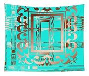 Design 4 Tapestry