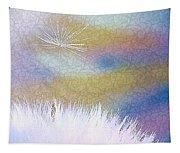 Detachment Tapestry