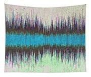 11043 Diamond Dogs By David Bowie V2 Tapestry
