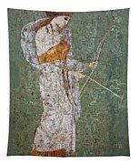 Diana Tapestry