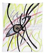Die Reise 17130 Tapestry
