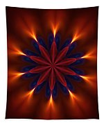 digital Doodle 110610B Tapestry