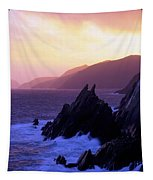 Dingle Peninsula, Co Kerry, Ireland Tapestry