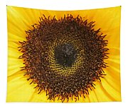 Disc Florets Tapestry
