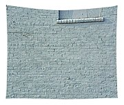 Discussion Of The Grey Wall Tapestry