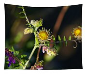 Divine Natural Creations Tapestry
