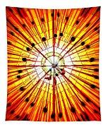 Diwali 4 Tapestry