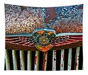 Dodge Tapestry