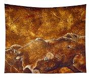 Dorothy Iv Tapestry