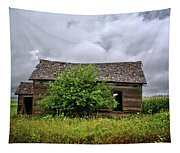 Dougherty Country Tapestry