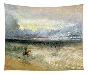 Dover  Tapestry