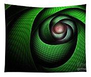 Dragons Eye Tapestry