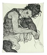 Drawings I Tapestry