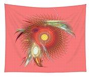 Dream Catcher Tapestry